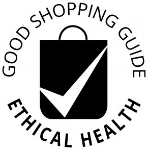 ethical health