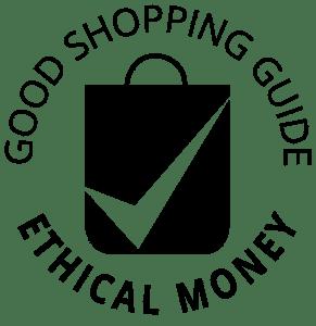 ethical money