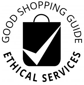 ethical shopping_services