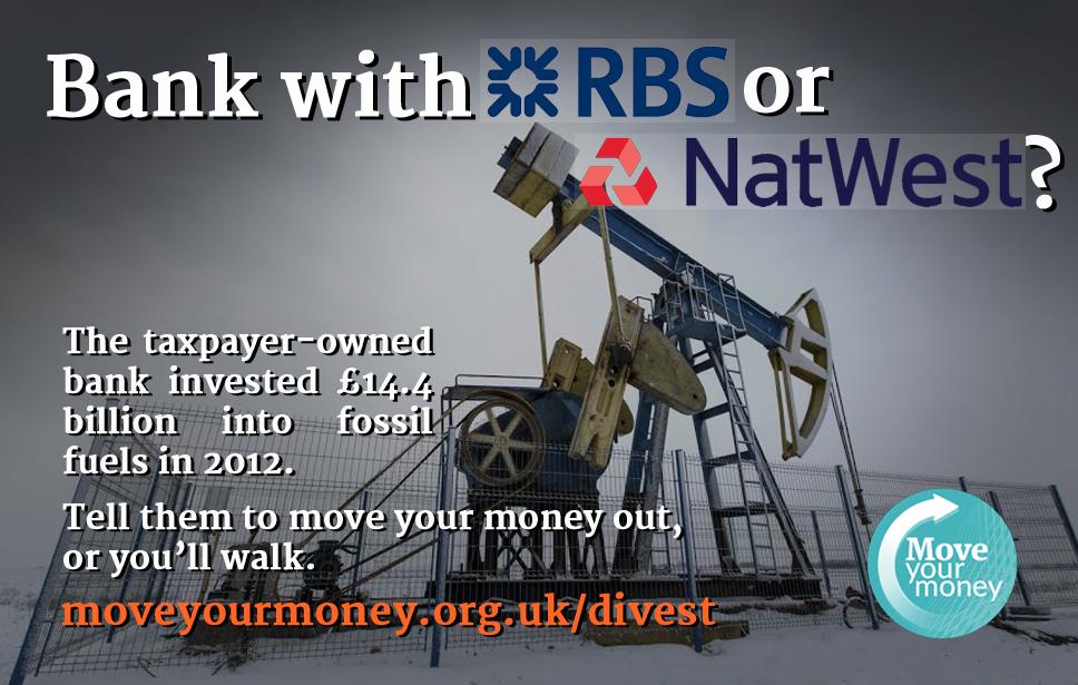 Move you money_divestment_Bank-Memes-RBS
