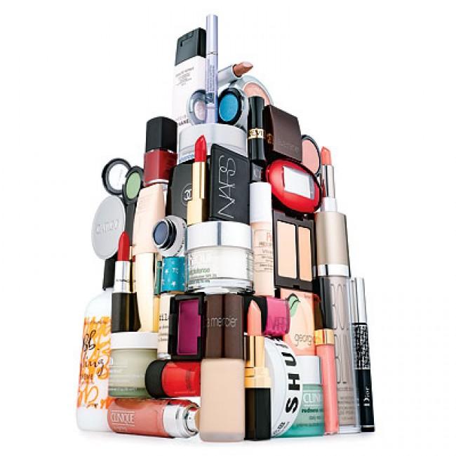 cosmetic-brands-e1367409614929