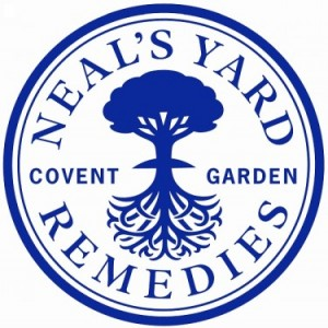 Neal's Yard_ethical beauty_top ranking