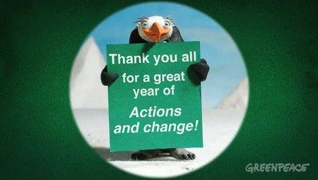 new-year-greenpeace