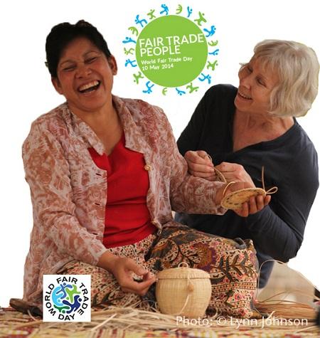 women-artisans-ttv-small_web_wftd2_world_fair_trade_day