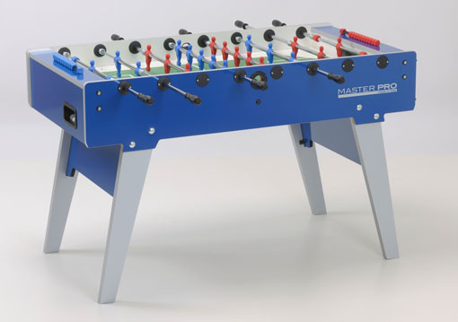 Standard Foosball Table For Rent