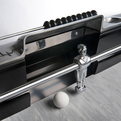 Bonzini Babyfoot Foosball Table
