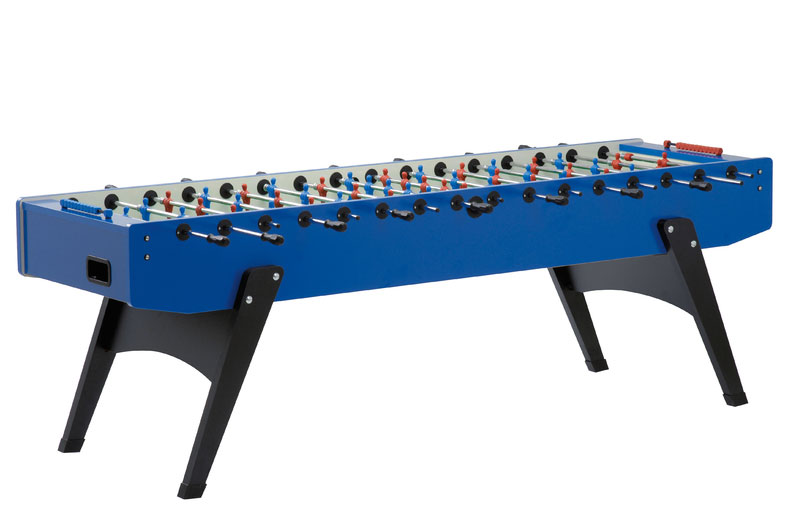 XXL Foosball Table For Rent