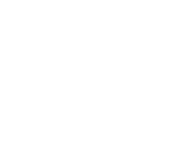 The California Bear