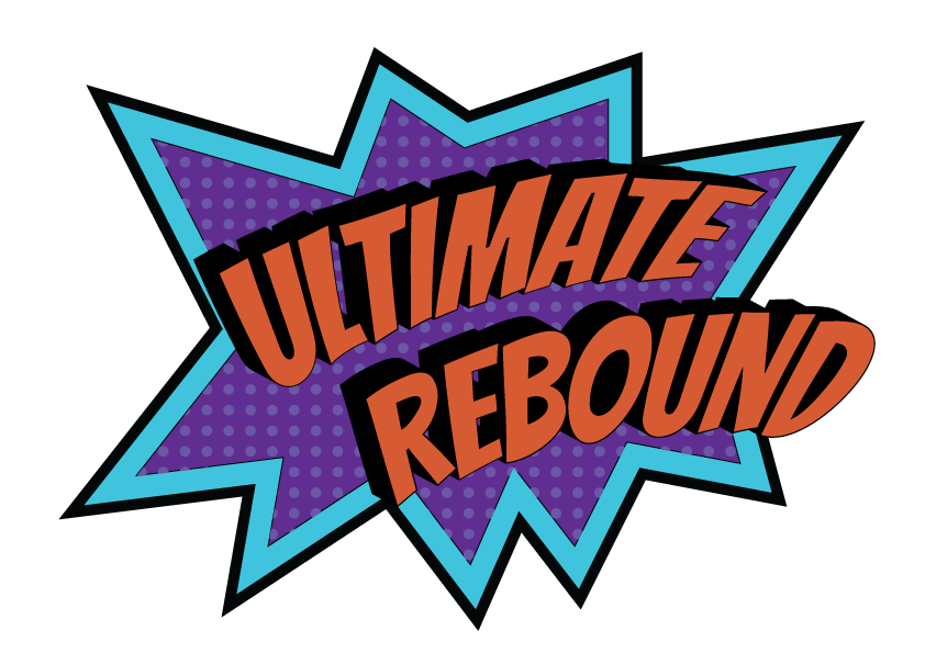 Ultimate Discovery, Ultimate Rebound
