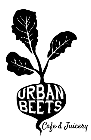 Urban Beets Milwaukee Logo