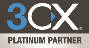 3CX Platinum Partner