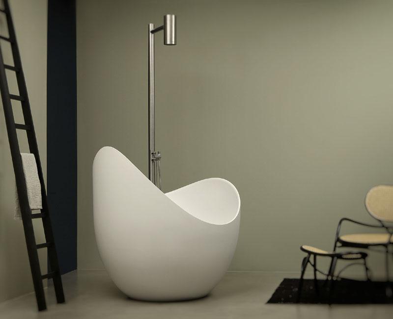 antonio-lupi-lunetta-bathtub
