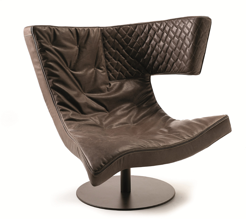 arketipo-roxy-armchair
