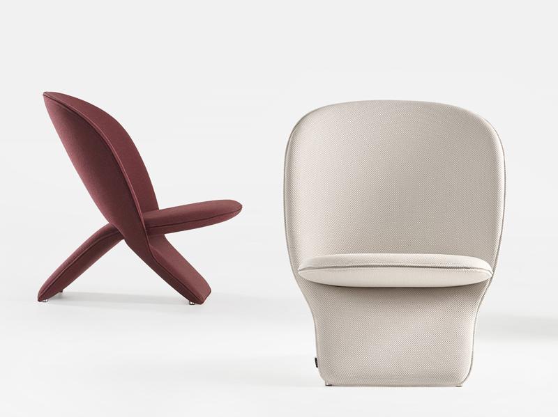 artifort-niloo-chair