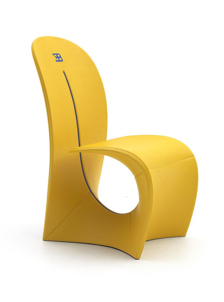 bugatti-cobra-chair
