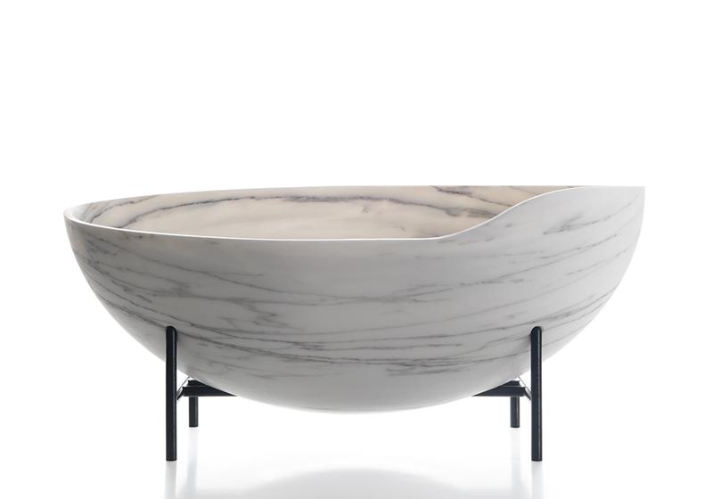 kreoo-kora-bathtub