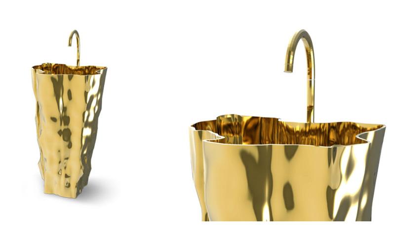 maison-valentina-eden-washbasin