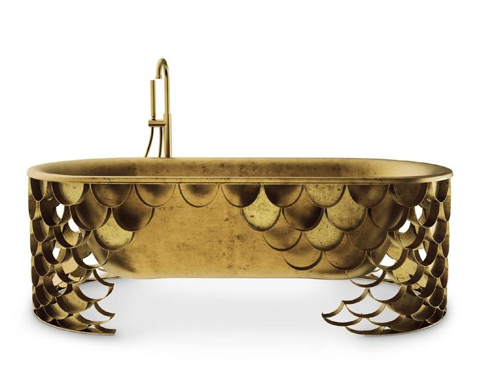 maison-valentina-koi-bathtub