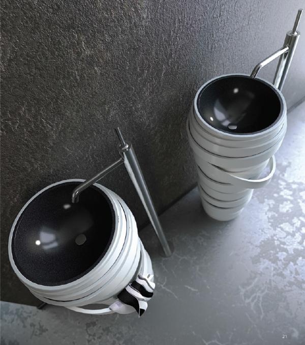 mybath-penta-washbasin